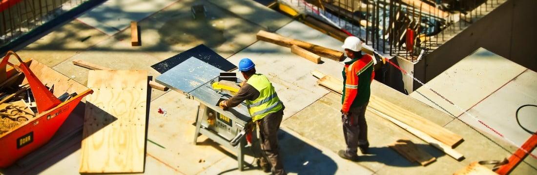 CAE 42990 Construção de outras